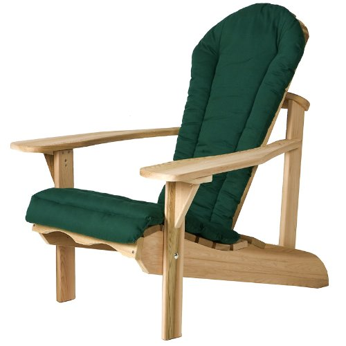 Adirondack Chair Kit 9362