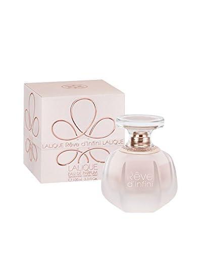 Lalique Eau De Parfum Mujer Rêve D'Infini 100.0 ml