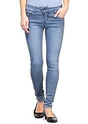 Fasnoya Jeans for Women