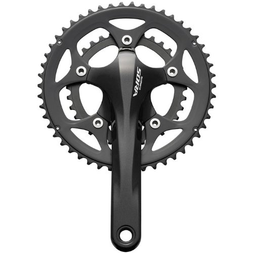 shimano-sora-fc-3550-9-speed-compact-chainset-5034t-50-34t-cranklength-175mm