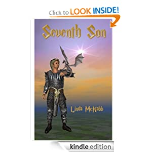 The Seventh Son Linda McNabb