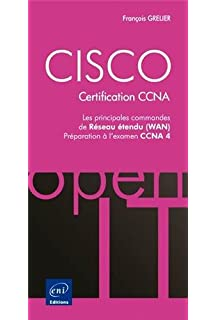 ccna 1 ebook download