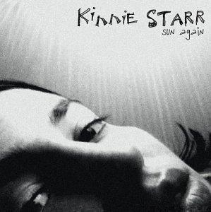 Kinnie Starr - Sun Again - Zortam Music