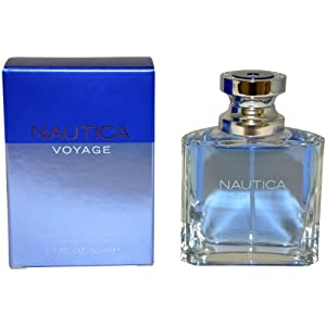 Nautica Voyage by Nautica Cologne for Men $14.99