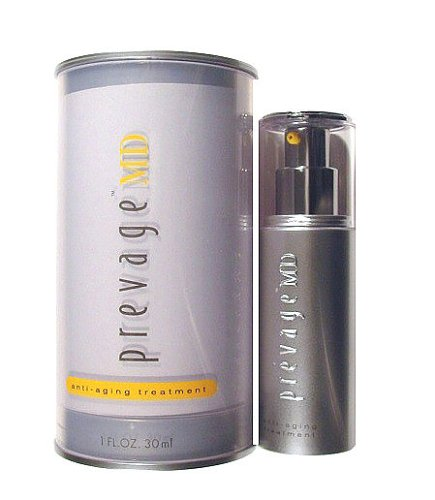 Prevage MD Anti-Aging Treatment 30ml 1 Fluid