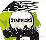 A Starbucks [CD 2]