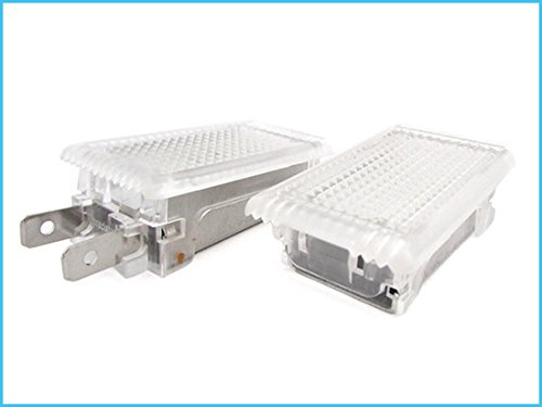 kit-luci-bagagliaio-baule-a-led-porsche-911-964-986-987-997-carrera-turbo-gt2-gt3-boxster-cayman-