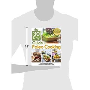 The 30 Day Guide to Paleo Livre en Ligne - Telecharger Ebook