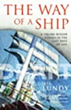 Derek Lundy The Way Of A Ship