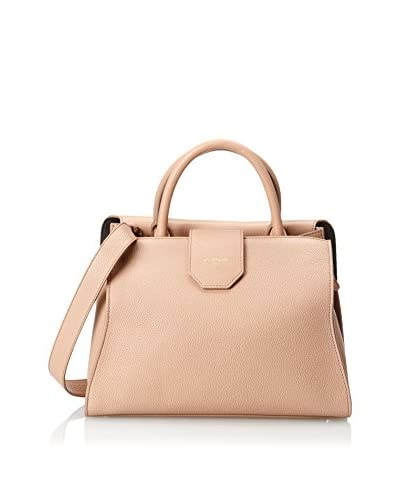 GIVENCHY Women's Small Obesdia Bag, Pink