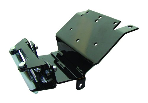 Superwinch-2202352-ATV-Mounting-Kit-Honda