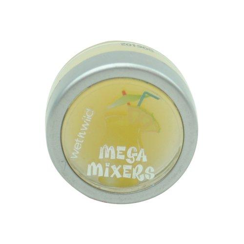 ウェットアンドワイルド MEGA MIXERS LIP BALM #282 PINA COLADA
