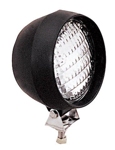Optronics Floodlight-Utility Tl-10Ss