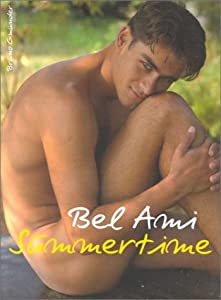 foto video gay bel ami gratis: