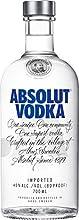 Comprar Absolut Vodka