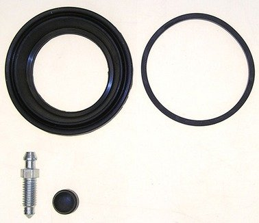 NK 8833025 Repair Kit, Brake Calliper