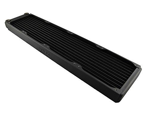 XSPC EX480 Radiator