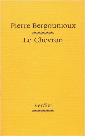le-chevron