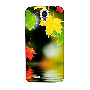 Mott2 Back Cover for LENOVO S820 (Limited Time Offers,Please Check the Details Below)