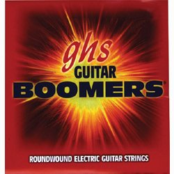 ghs-boomers-electric-guitar-strings09-42