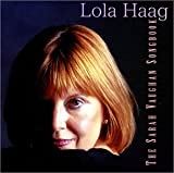 Songtexte von Lola Haag - The Sarah Vaughan Songbook