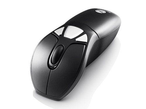 Gyration Wireless Air Mouse Go Plus Gym1100Na