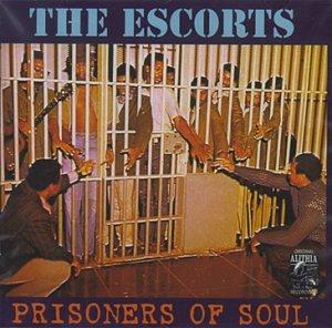 Prisoners of Soul