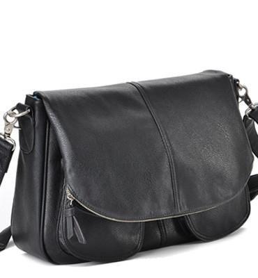 betsy-black-camera-bag