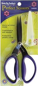 Karen Kay Buckley's Perfect Scissors - Large