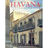 img - for Havana: Portrait of a City book / textbook / text book