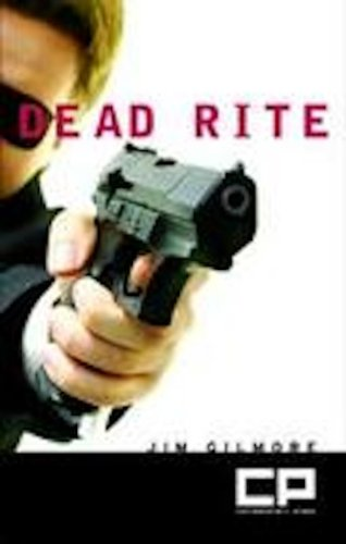 Dead Rite (Bel Air Dead compare prices)