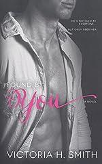 Found by You: BBW BWWM Romance