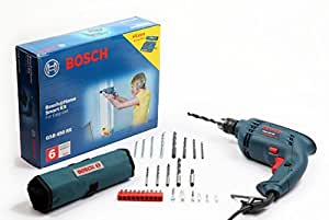Bosch GSB RE 450-Watt kit (Carton Box)