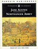 Northanger Abbey (Classic, Audio)