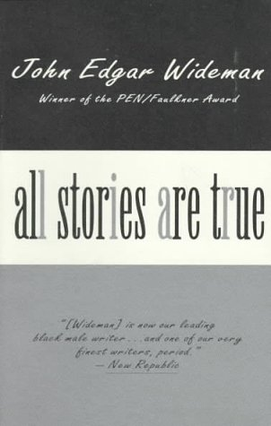 All Stories Are True