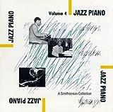 echange, troc Various Artists - Jazz Piano 4