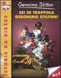 sei-in-trappola-geronimo-stilton