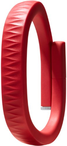 UP-by-Jawbone-Large-Red-Discontinued-by-Manufacturer