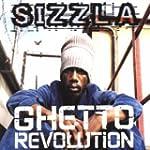Ghetto Revolutionary [Vinilo]