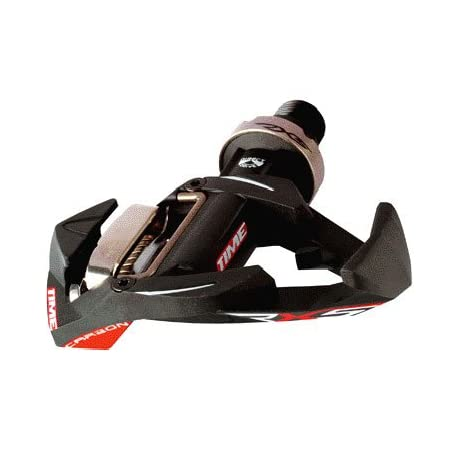 Time RXS Carbon Road Cycling Pedals - 01105002
