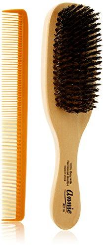 brosse-a-cheveux-en-poils-de-sanglier-avec-peigne