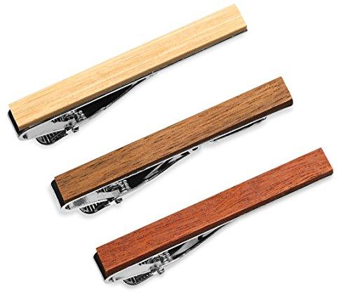 3-er-packung-krawattenklammer-krawattennadel-54-cm-holz-fur-schmale-krawatte-im-geschenketui-geschen