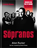 The Sopranos: A Family History