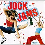 Jock Jams 5