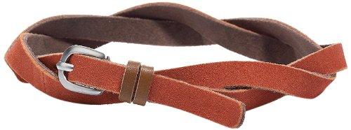 ESPRIT C15203 Women's Belt