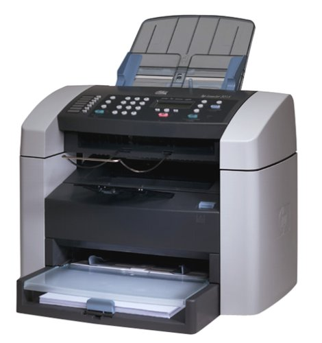 shopping hp laserjet 3015 all in one this shopping. Black Bedroom Furniture Sets. Home Design Ideas