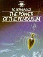The Power of the Pendulum (Arkana)