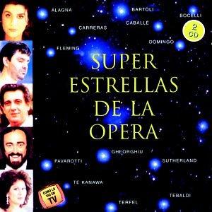 Chicago - Super Stars - Zortam Music