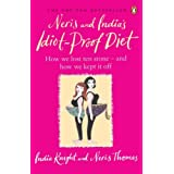 Neris and India's Idiot-Proof Diet: From Pig to Twigby India Knight