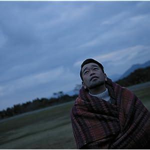 Dawn Over the Clover Field(初回生産限定盤)(DVD付)